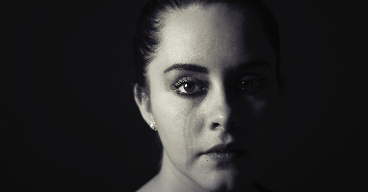 CLM-Woman-Crying